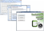 Text in MP3 wandeln