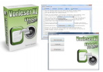 Sprachsoftware deutsch