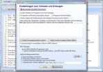 E-Book in MP3 umwandeln