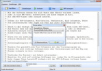 Text to Speech Programm deutsch